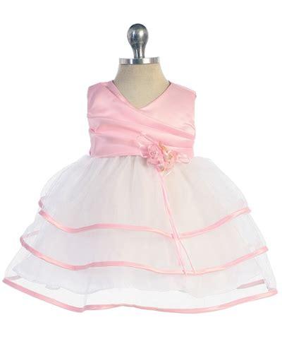 canada toronto ontario babyinfant flower girl dresses baby flower girl dresses toronto bridesmaid dresses
