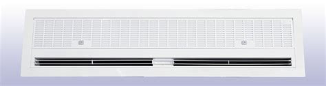 air curtain technical specification rseh 34 olefini air curtains and hvac products