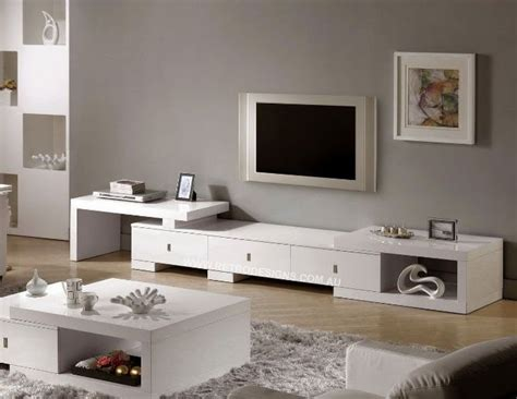 tv cabinet on pinterest modern tv cabinet tv cabinets retro tv cabinet with extenable sides plus drawers only