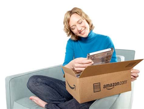 amazon to deliver on sundays under new scheme launching in amazon to provide same day delivery in seven cities