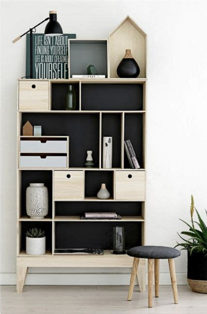 Etagere Bloomingville by 1000 Ideas About Plywood Storage On Storage