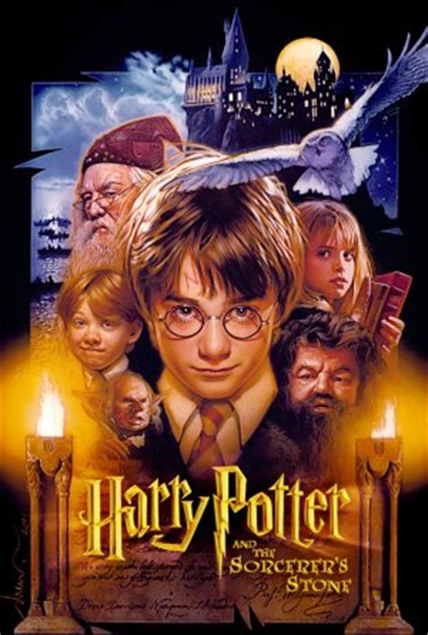 tickets for harry potter & the sorcerer's stone in