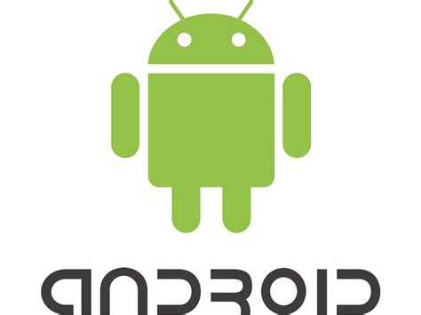 os android android os สำหร บโทรศ พท และแทปเล ต natas s odds and ends