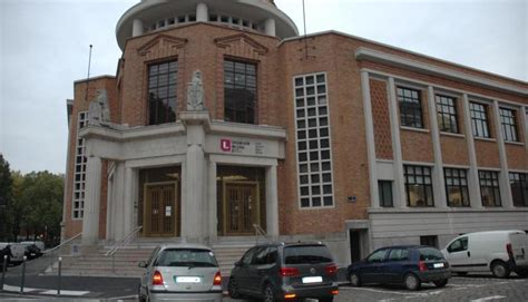 Grille Salaire Onu by Banque Accord Oney Contact Adresse