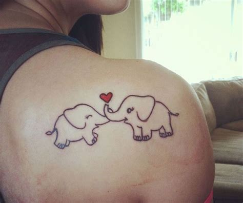 meaningful couple tattoos 25 best ideas about meaningful couples tattoos on