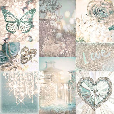 love paris wallpaper teal diy bm