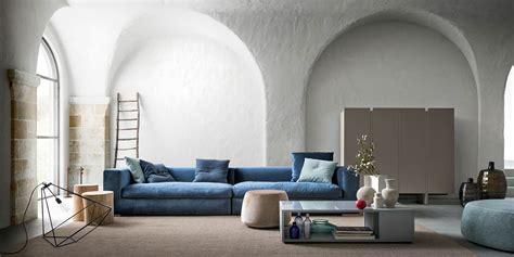 divani scavolini mobili in ogliastra divani camere cucine scavolini