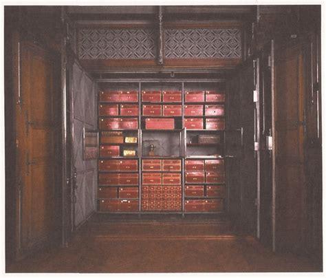 l armoire de fer de louis xvi page 3