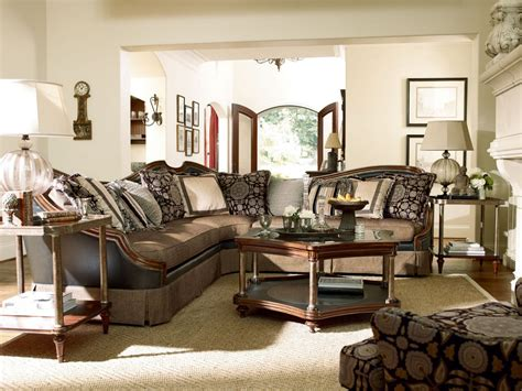 elegant living room furniture sets elegant living room chairs modern house
