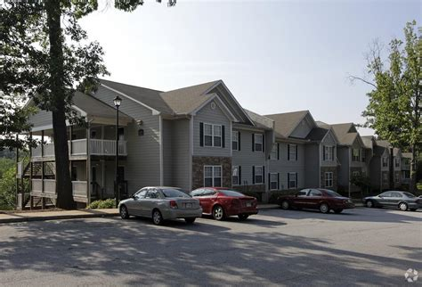 2 bedroom apartments in macon ga houses for rent in macon ga 2 bedroom apartments in macon