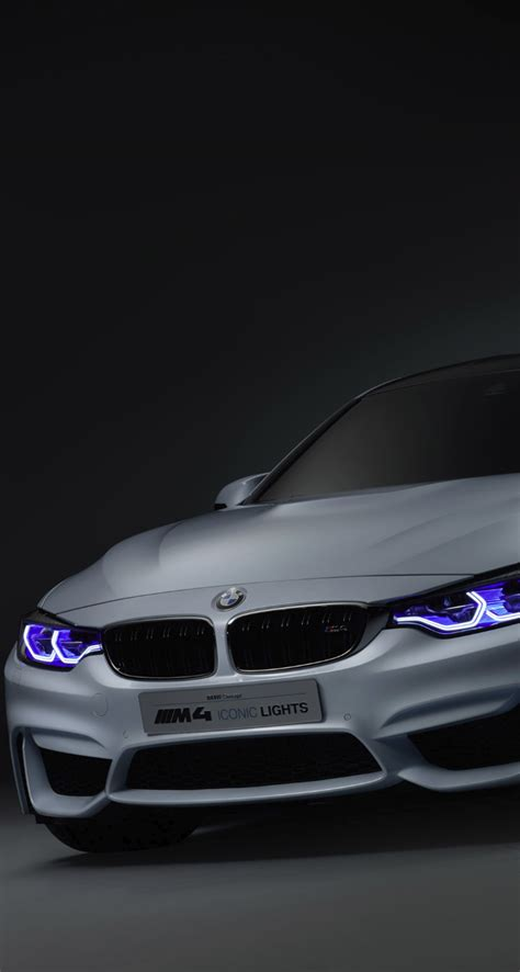 wallpaper for iphone 5 bmw bmw m4 iphone 5 parallax wallpaper 744x1392