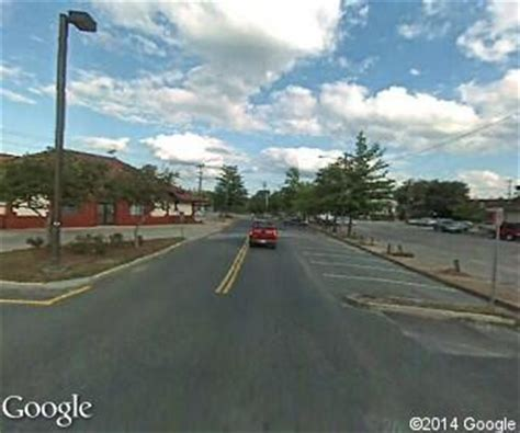 plymouth ma rmv dmv plymouth ma dmv location southbridge rmv southbridge