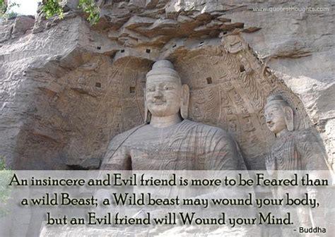 buddha friendship quotes quotesgram