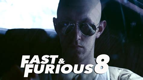 fast and furious 8 trailer fast furious 8 trailer colin wiley youtube