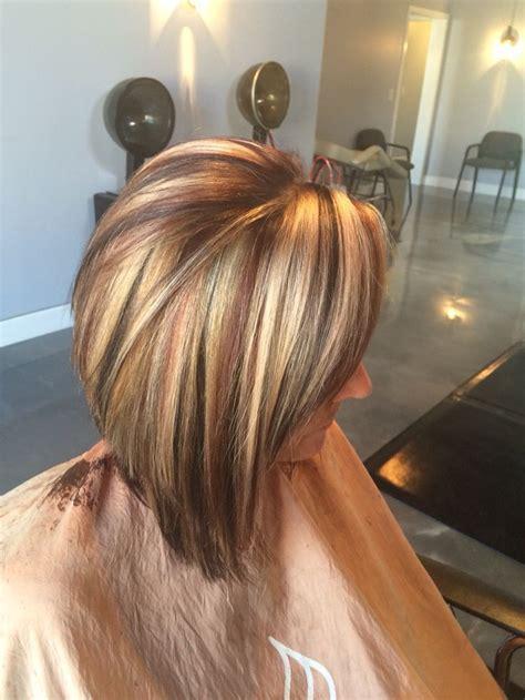 is the short swing haircut still in fashion ccfe0f36def54ec2c62bd4def44bfe7e jpg 736 215 981 hair