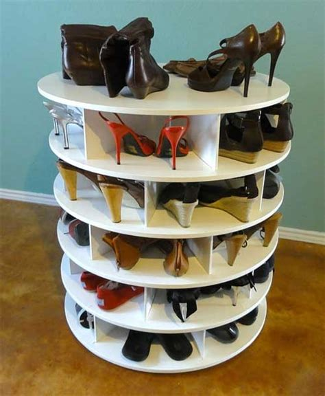 Schrank Ordnung by Shoes Rack Pictures Photos And Images For