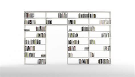libreria a libreria a ponte cinquanta3
