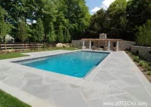 Designer Swimming Pools Swimming Pools At Stecks Com Nursery And Landscaping