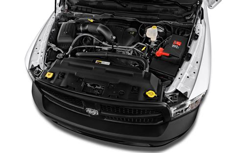 dodge ecodiesel horsepower ecodiesel 3 0 liter engine reviews autos post