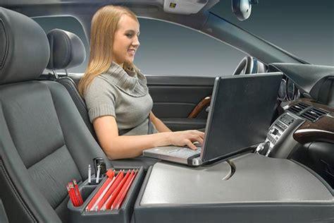 mobile laptop desk for car autoexec roadtrucksuper 01 autoexec roadmaster mobile
