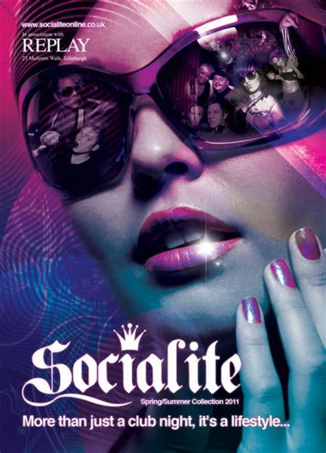 design nightclub flyer gallery for gt club flyer design ideas