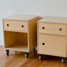 bedside tables matchbox natural pine plywood bedside hoop pine plywood bedside cabinet with door 18mm plywood