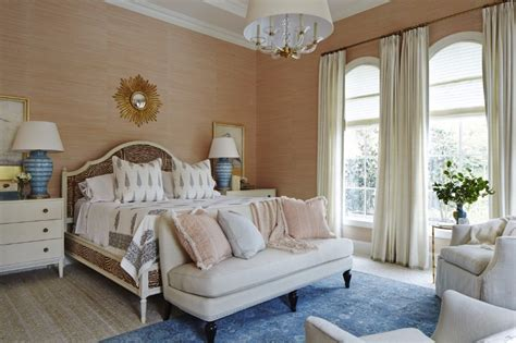 master bedroom size home planning ideas 2018 10 defining bedroom themes for 2018 master bedroom ideas
