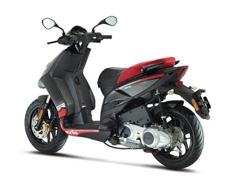 Motorrad 50ccm Mieten by Gebrauchte Aprilia Sr 50 Motard Motorr 228 Der Kaufen