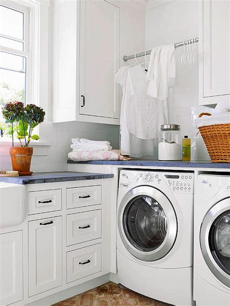 Mesin Cuci Buat Laundry inspirasi desain ruang cuci minimalis rumah dan gaya