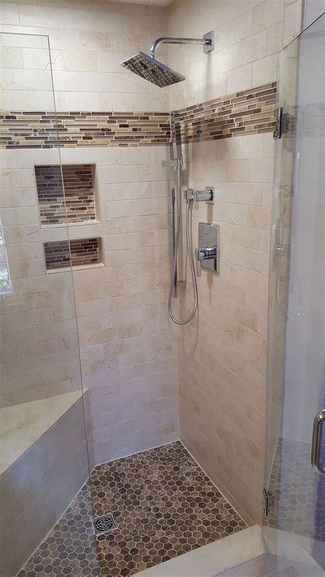 bathroom remodeling contractor bathroom remodeling contractor river downs va kitchen