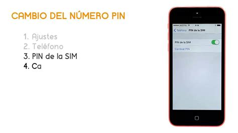 youtube tutorial iphone 5c tutorial apple iphone 5c cambio de pin youtube
