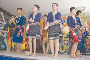 Han Decor 2 In 1 Alat Pembersih Sisik Ikan Pisau muhammad thaufiq makalah musik mancanegara di asia