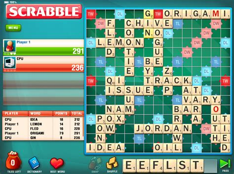 scrabble for imac useful for ataxians kati s
