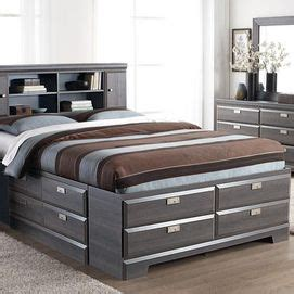 modern bedroom furniture canada fabulous sears bedroom furniture canada greenvirals style