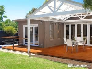 Pergolas Australia pergola plans australia pdf woodworking
