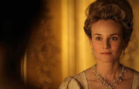 léa seydoux queen farewell my queen film afcinema