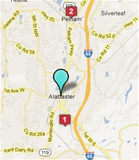 Alabaster L by Alabaster Al Pictures Posters News And On Your
