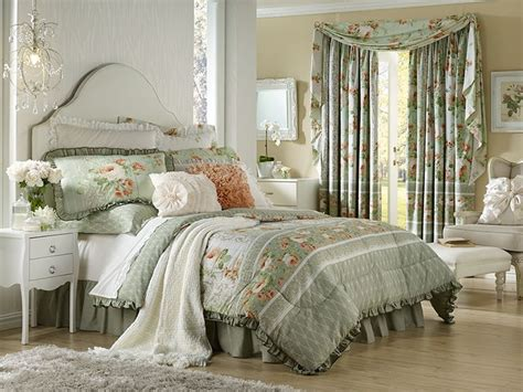 home design comforter homechoice clarissa bedding see more here https www
