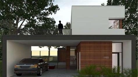 desain garasi mobil terbuka inspirasi desain garasi mobil terbuka dan tertutup