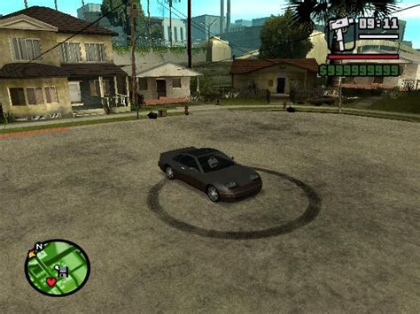 download gta san andreas save game with hot coffee mod gta san andreas gta sa 100 savegame mod gtainside com
