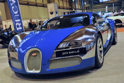 bugatti motorcycle bugatti motorcycle www imgkid com the image kid has it