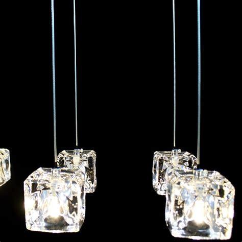 Kristall Pendelleuchte by Die Besten 25 Pendelleuchte Kristall Ideen Auf