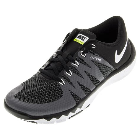 gray shoes tennis express nike s free trainer 5 0 shoes black