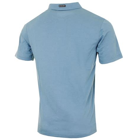 Polo Shirt Cressida 3 golf 2016 mens performance cool touch drycell polo shirt 570478 ebay
