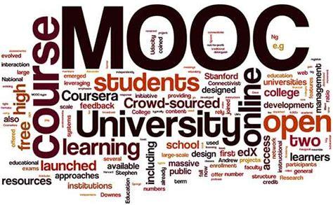Accredited Mba Moocs by The Future Of Moocs Oedb Org