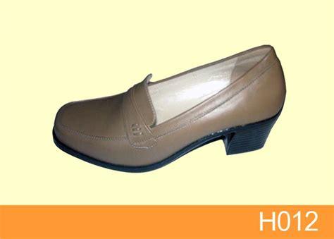 Sepatu Wanita Sepatu Heels Wanita Pd220 H sepatu wanita toko sandal sepatu wanita jual sepatu sandal pantofel kulit
