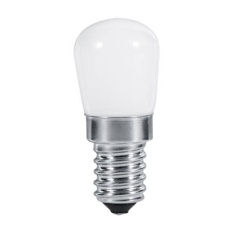 Energy Saving 1 5w E14 Socket Fridge Freezer Appliance