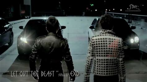 download mp3 exo k let out the beast exo teaser 11 xiu min kai let out the beast chinese