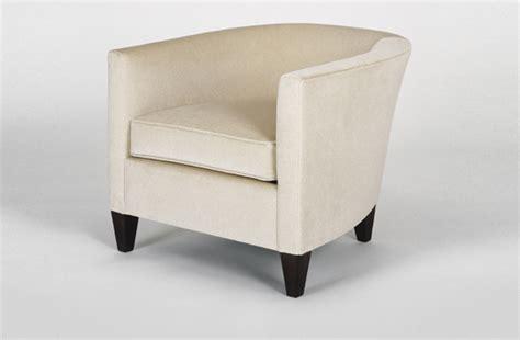 Bathtub Chairs by Andrea Hebard Interior Design March 2012