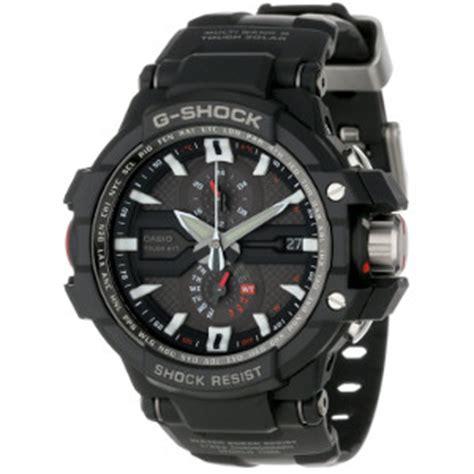 G Shock Gwa 1000 casio g shock gwa1000d 1a vs gwa1000 1a tough watches